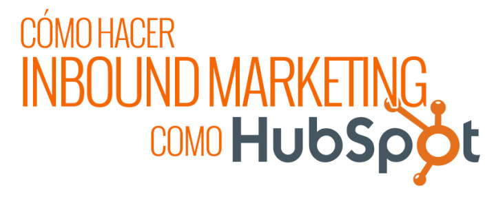 COMO HACER INBOUND MARKETING2