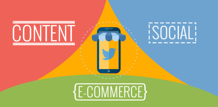 marketing contenidos para ecommerce