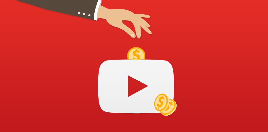 formatos trueview youtube anuncio video adwords
