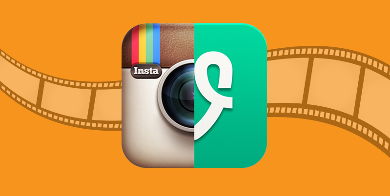 microvideos marketing digital vine instagram