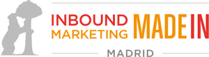 inbound marketing made in